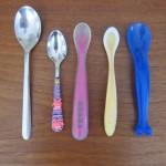 best blw spoon