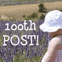 100th post mip