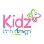 KidzCanDesign_Logo