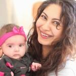 Asha bhatia bebe monde (2)